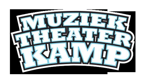muziektheaterkamp